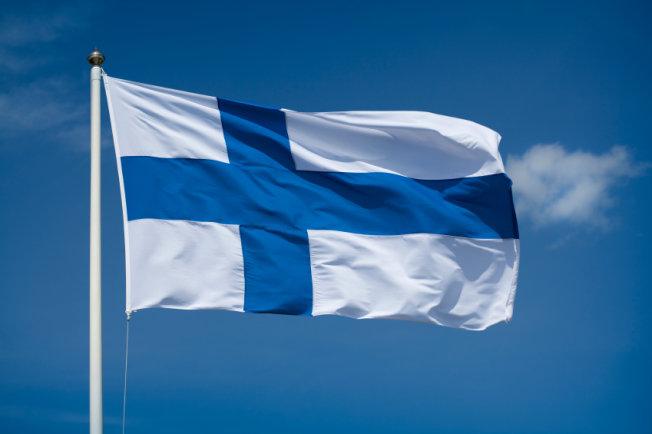 Виза в Финляндию самостоятельно без посредников и переплат