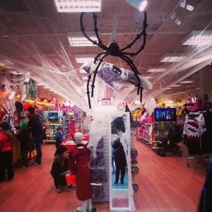 Магазины в Лаппеенранте: Шоп-тур выходного дня