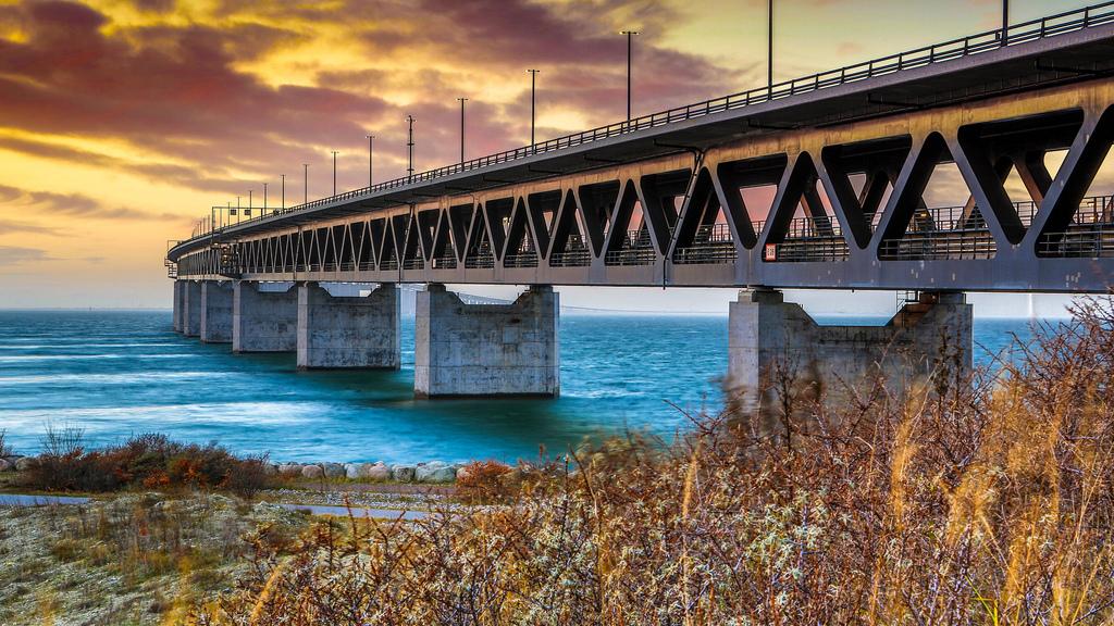 Öresundsbron2
