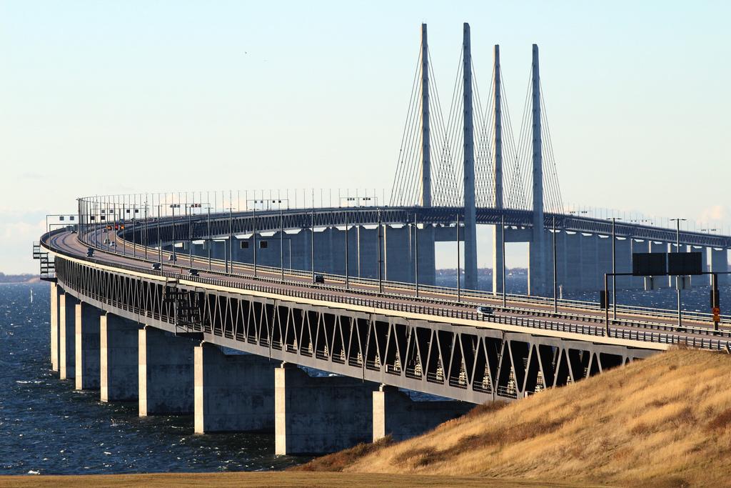 Öresundsbron3
