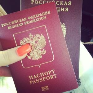 Оформить визу в Финляндию самостоятельно: порядок процедуры, куда идти, какие документы необходимы