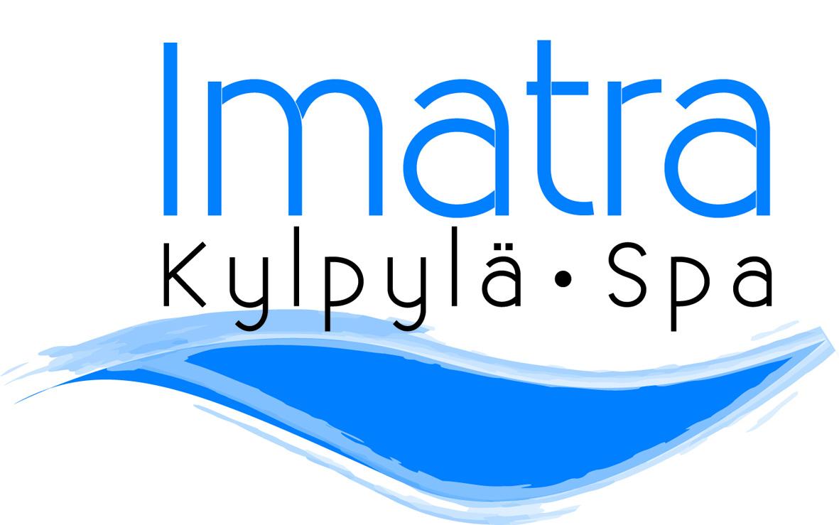 Imatran Kylpyla Spa: отзывы туристов
