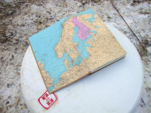 Как доехать до финляндии из москвы. Как добраться до Финляндии
