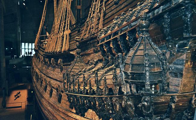 Vasa-Museum-Stockholm_122