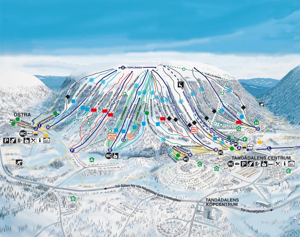 ski_map_tandadalen