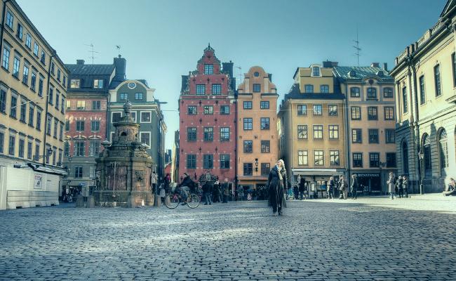 stockholm-stortorget
