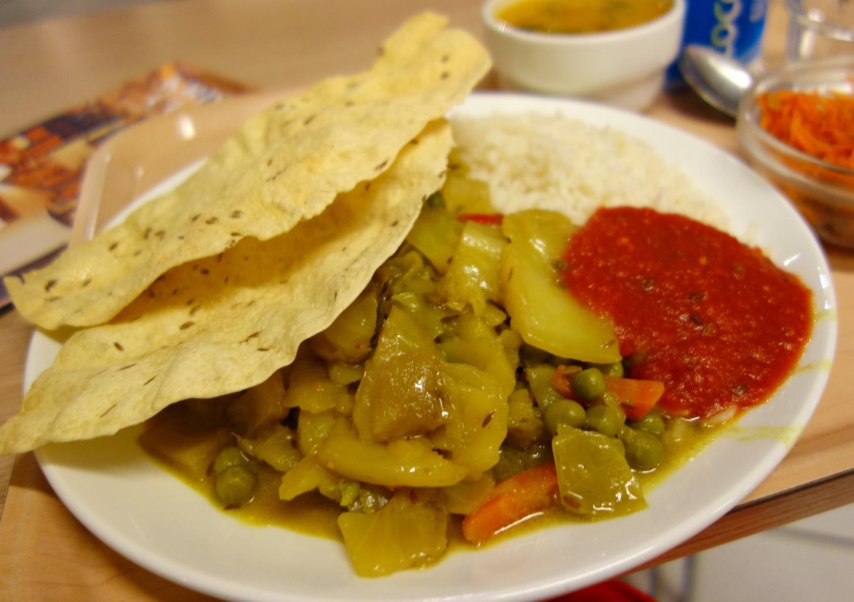 Krishnas Cuisine2
