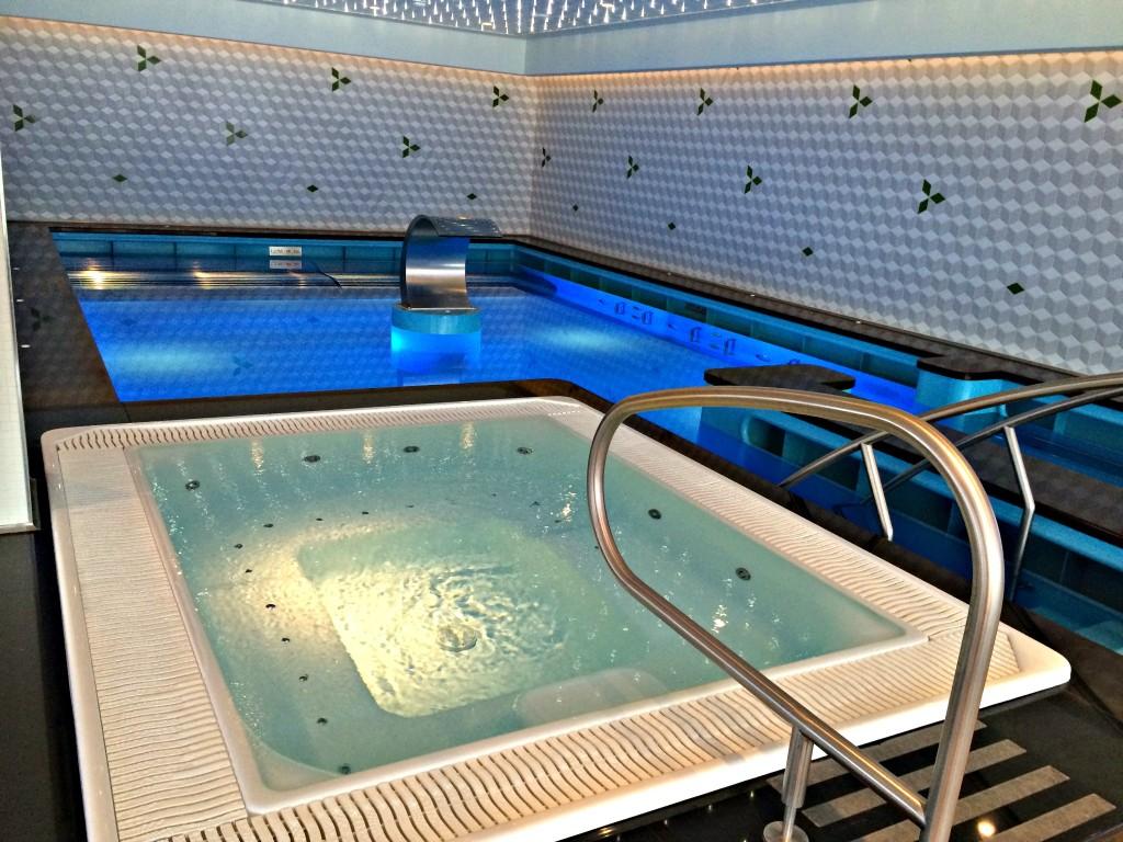 The-Chatty-Momma-Norwegian-Getaway-Mandara-Spa-Pool-1024x768