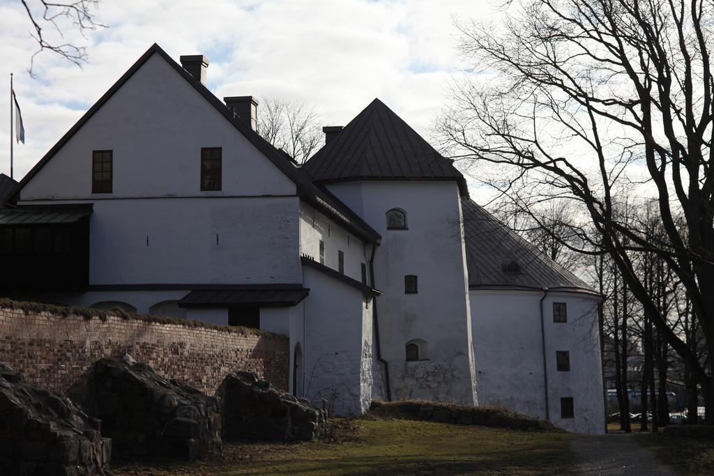 Turun linna2