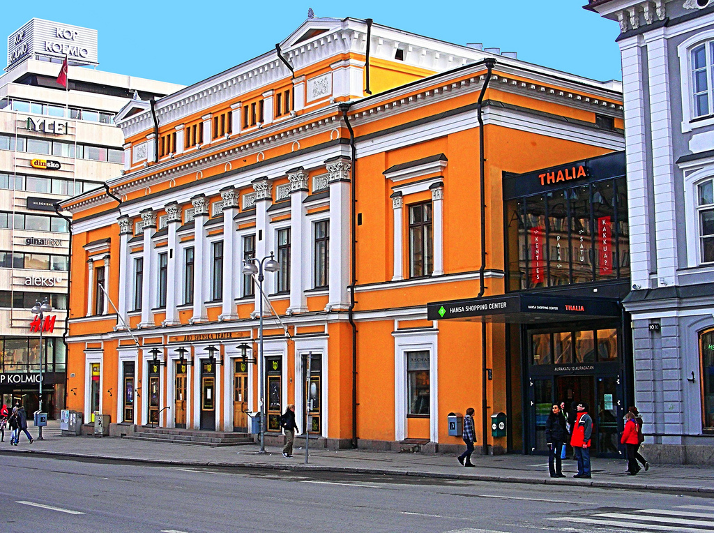 Åbo Svenska Teater2