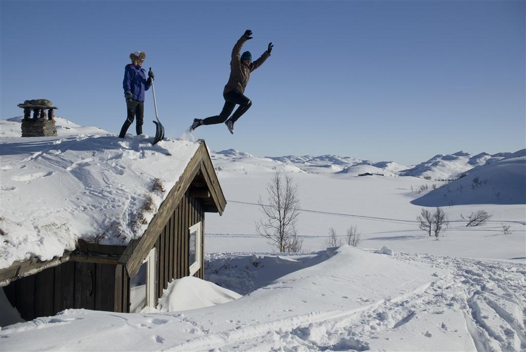 winter-norway-2