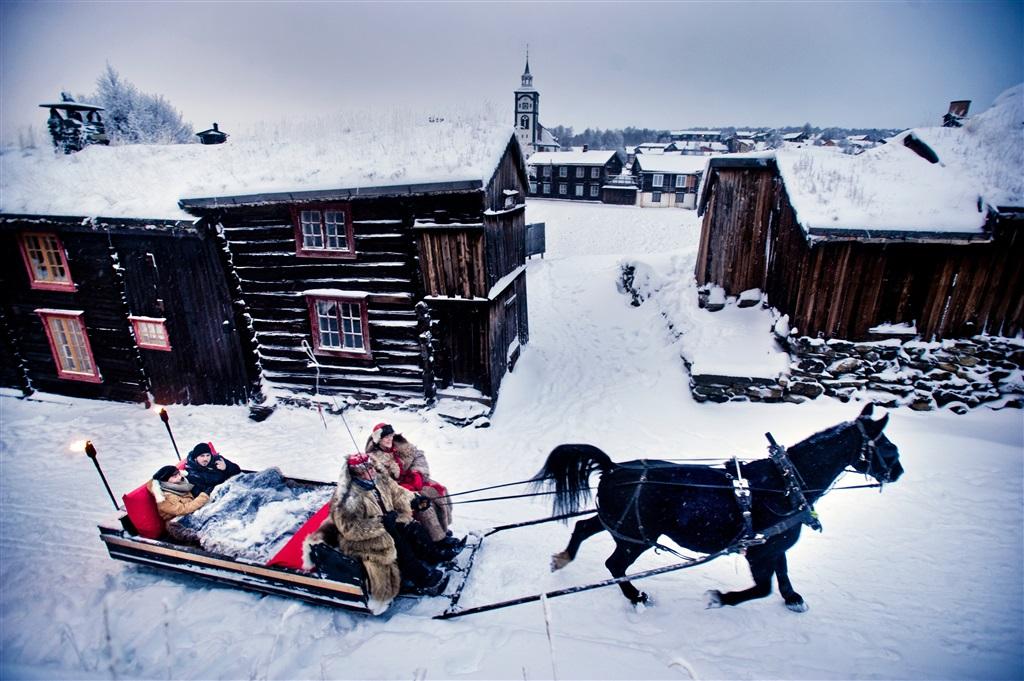 winter-norway-6