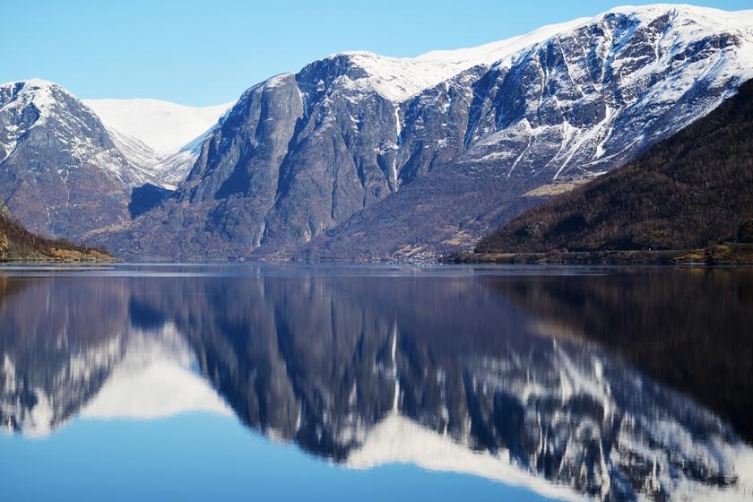 Fjords_winter