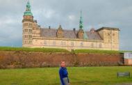 Светлана: «Копенгаген произвёл прекрасное впечатление»