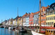 Майский Копенгаген: как сделать поездку запоминающейся