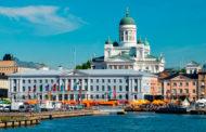 Отдых в Хельсинки в июне: погода, экскурсии и праздники