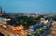 Копенгаген в июле: планируем путешествие мечты