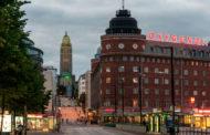 Финское лето — едем в Хельсинки в августе