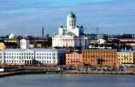Как с пользой провести ноябрьский отдых в Хельсинки?