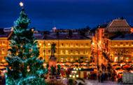 Финская основательность: программа декабрьского отдыха в Хельсинки