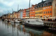 Путешествие вКопенгаген воктябре: советы ипредупреждения