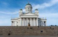 Хельсинки вмарте 2020: ломаем стереотипы