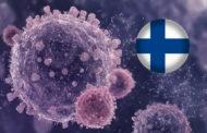 Коронавирус в Финляндии: актуальные данные